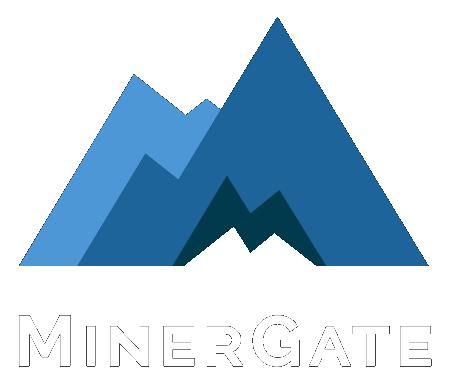 MinerGate Tools4Crypto